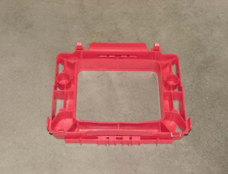 optima agm battery spacer