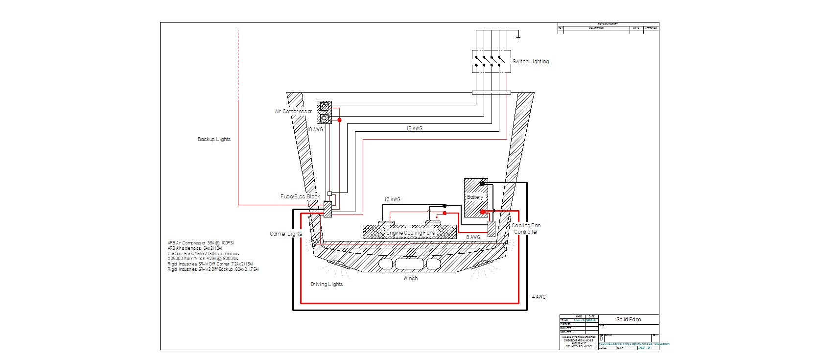 100 Watt Metal Halide Ballast Wiring Diagram 3 Phase