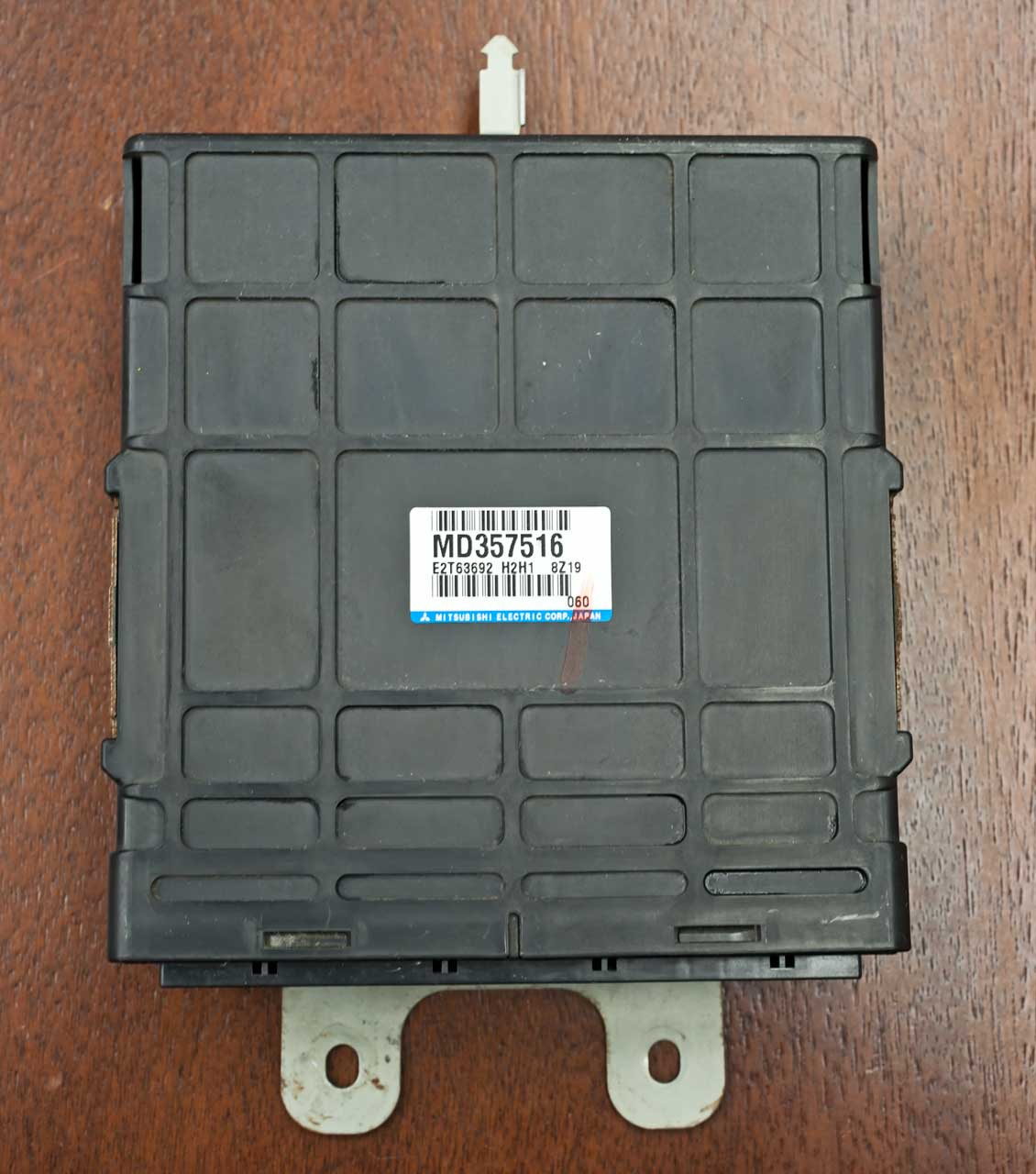 99 Mitsubishi Montero Fuse Box Another Blog About Wiring Diagram 2002 Sport Mirage Jeep Cherokee 1999